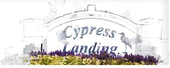 cypress landing-logo